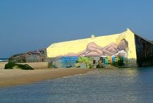 #5 La Côte Ouest from Biarritz / Surf trip, route des vins, greenforest et  crustacés. Spéciale Aquitaine  Bordeaux, ville d'architecture et d'élégance. Son port, ses quais, ses comptoirs, son histoire. Vignobles, châteaux et gastronomie. Shore break landais