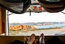 """#3 Portugal from Biarritz / Déccouvrir les meilleures spots de surf, l'Algarve et ses """"secrets spots """"Lisbonne et ses petits carreaux, le charme de Porto Le Fishermen Trail, la gentillesse et la gastronomie portugaise Que du bonheur!"""