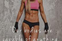 Sport und Motivation