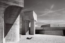 charming concrete / Concrete creations