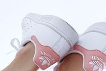 shoe madness / lotsa footwear
