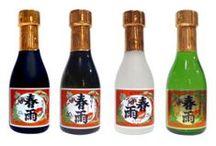 宮里酒造所(沖縄-泡盛) / 宮里酒造の泡盛