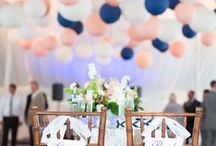 Boho Chic Wedding Decor / This board is all about Bohemian Inspired Wedding Celebration.