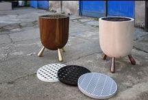 our products / for more information cisim@cisimdesign.com