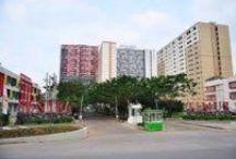 apartemen disewakan / unit apartemen disewakan harian,mingguan,bulanan,tahunan  info : 085268710443          WA 089637510703          Pin BB 7dff94dc