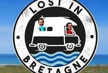 """Les BOOPS en Campy / Du SUP, du cidre... Du voilier, de la bière... Des pirates, du rhum... L'abus de Bretagne est dangereux pour l'orientation ! Merci Aurel Jacob Lost in the Swell d'avoir été notre berger et Campy Camper Biarritz, notre refuge ! Place maintenant à """"Lost in Bretagne"""", notre 2e épsiode de la saison ! #kenavo Lastage Adrénaline NP Surf Surfshop Lastage Guidel X Yousurf Ty School-École de surf de Belle île en Mer"""