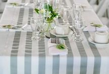 Wedding Table Top Decorations / Wedding table setup decoration and table centerpieces ideas that you can do
