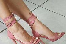 Women - Shoes / Schicke Damenschuh Mode für Frauen
