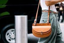 Women - Bags / Davon kann man nie genug haben...