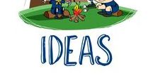 Featured On Cub Scout Ideas / Find all the ideas from Cub Scout Ideas here!