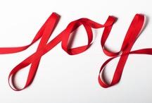 oh Holy Night - Christmas board / festively festive festivities