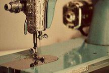Crafty / ----------D----------I----------Y---------