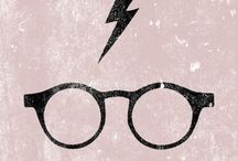 Daily Potterings  / We learned of love and friendship. We learned of bravery and loyalty. We found a home. An HP Generation... until the very end.