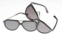 Glasses - Women