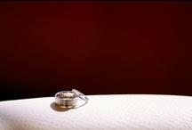 Rings & Beautiful Things
