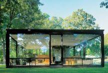 Inspiring Ideas / architecture