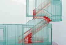 DESIGN | Art | Installation