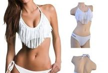 SodaCoda Swimwear / The swimwear collection can be viewed and brought on www.sodacoda.com, www.ebay.co.uk and www.amazon.co.uk