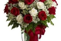 Prevatte Florist / Flowers