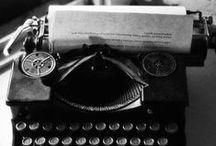 DREAM | Letteres | Diaries