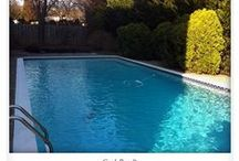 Pool Renovation Services / Subcomm Pools provides high level pool renovation services in MD, VA and greater DC area.