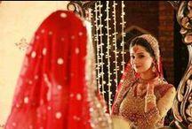 Women: Bridal Dress
