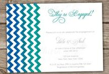 Party: Invite Collection