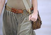 Style & Fashion / Donna