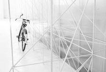 DESIGN | Geometric | Lowres