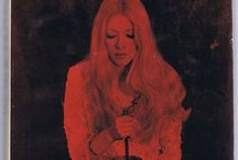 70's-80's Occult / Books covers from 70's witchcraft books