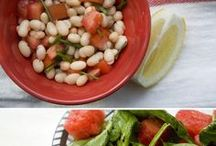 Healthy Snacks / Clean and or healthy snacks