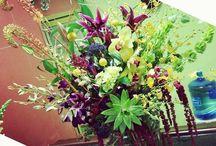 Our Flowers / Prevatte Florist Flowers