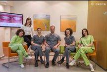 Denta Team