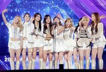Girls Generation's~♡ / only snsd or as you know - girls generations