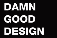 pasja: design