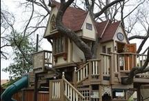Häuser / home_decor