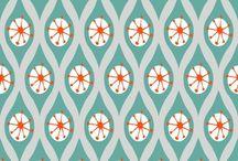 Patterns / Desing