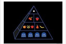 Healthcare, Nutrition, Diet And Exercise / Healthcare, Nutrition, Diet And Exercise - Connect with me at LinkedIn ( https://www.linkedin.com/in/johngbaresky/ ) or visit the Healthcare, Medical, Pharmaceutical Directory ( https://www.linkedin.com/in/johngbaresky/ )