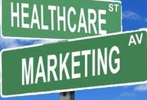 Healthcare Marketing   Medical Marketing / Healthcare Marketing Strategy   Pharmaceutical Marketing   Medical Marketing   Product Management -    Connect with me at LinkedIn ( https://www.linkedin.com/in/johngbaresky/ ) or visit the Healthcare, Medical, Pharmaceutical Directory ( https://www.linkedin.com/in/johngbaresky/ )