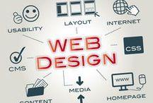 Akweb Bilişim Hizmetleri / www.akwebtasarim.com 2006 yılından günümüze 500+ kurumsal web tasarım hizmeti vermektedir