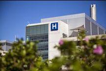 Hospital Marketing Strategy   Health System Marketing Strategy / Hospital Marketing Strategy   Health System Marketing Strategy - Connect with me at LinkedIn ( https://www.linkedin.com/in/johngbaresky/ ) or visit the Healthcare, Medical, Pharmaceutical Directory ( https://www.linkedin.com/in/johngbaresky/ )