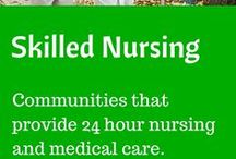 Long Term Care   LTC   Skilled Nursing Facilities   SNF / Long Term Care   LTC   Skilled Nursing Facilities   SNF -  Connect with me at LinkedIn ( https://www.linkedin.com/in/johngbaresky/ ) or visit the Healthcare, Medical, Pharmaceutical Directory ( https://www.linkedin.com/in/johngbaresky/ )