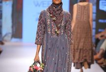 Dresses for hot climate / Indian dresses, Asian outfits