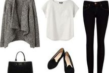 outfits II.