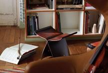 interiorize your home / Interior design