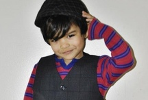 toddler boys fashion / Toddler boy fashion dapper babyGap H & M Old Navy Zara Kids Joe Fresh