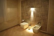 d'introno (dintrono) on pinterest - D Introno Arredo Bagno