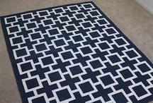 SEW quilts
