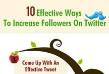 Twitter Tools / Tools to make you better @Twitter