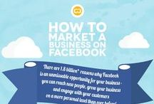 Facebook Tools / Tools to help you be better at #Facebook